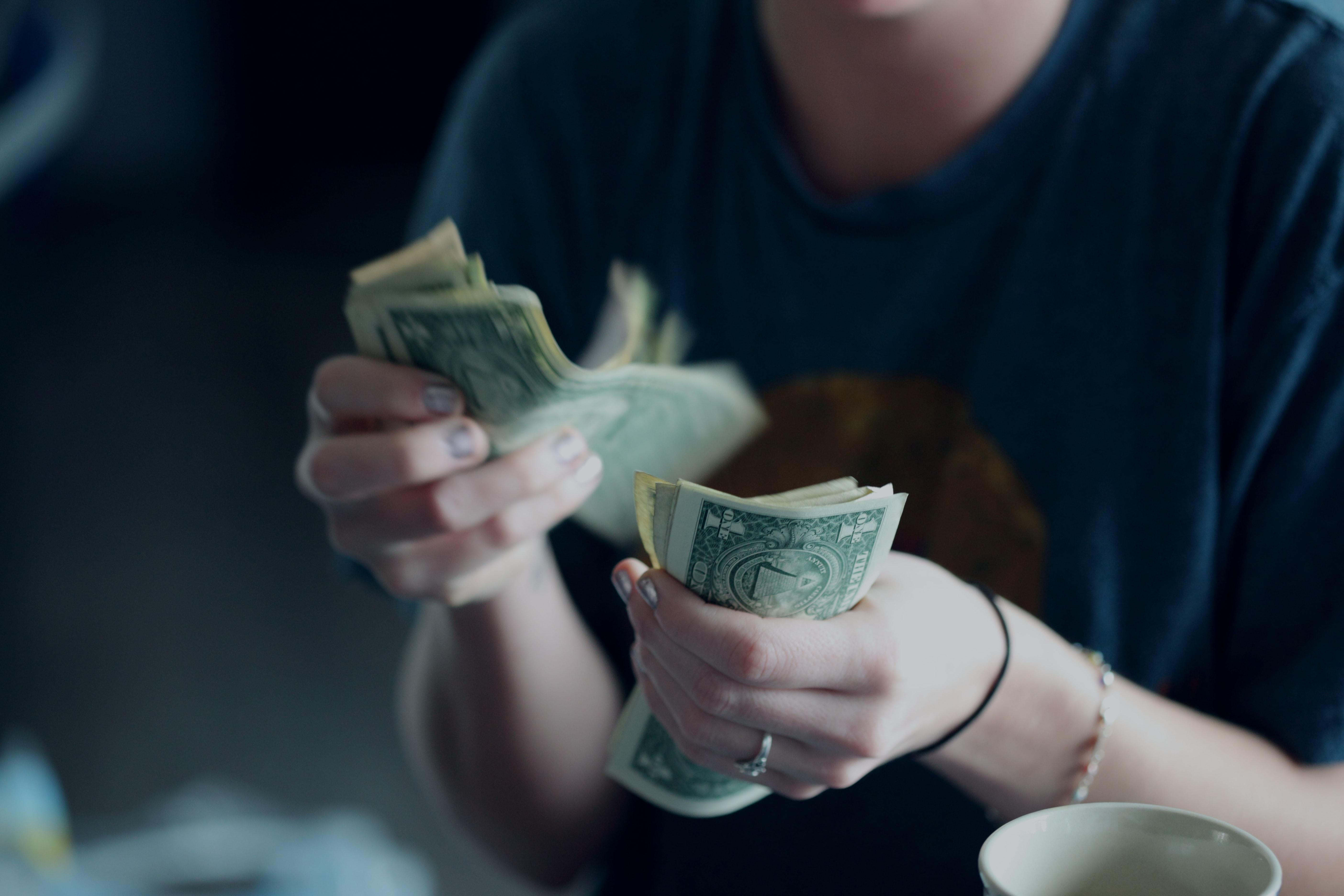 Simuler ses capacités de financement