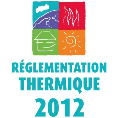 Règlementation Termique 2012