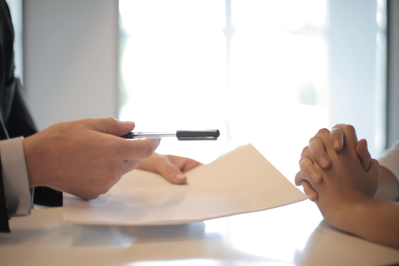 Opter pour le meilleur contrat d'assurance